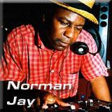 Norman_Jay.jpg