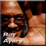 Roy_Ayers.jpg