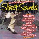 Street_Sounds_2.jpg