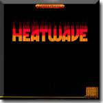 Heatwave - Central Heating LP
