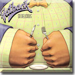 So Delicious - Fatback Band